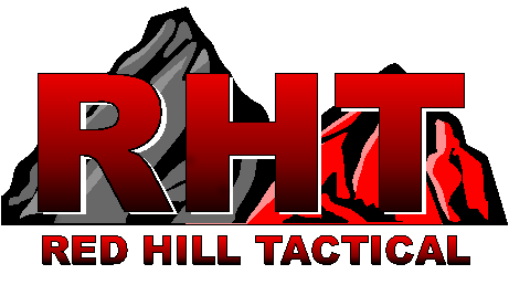 Red Hill Tactical